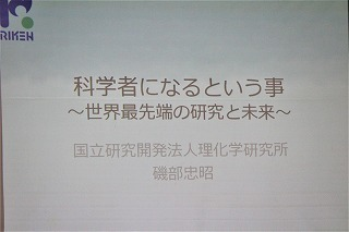 IMG_0811 (2).jpg