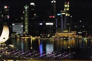 Singapore Malaysia (107).jpg