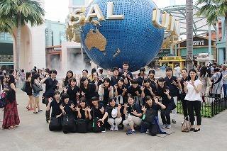 Singapore Malaysia (11).jpg