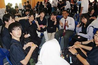 Singapore Malaysia (41).jpg