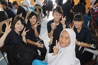 Singapore Malaysia (46).jpg