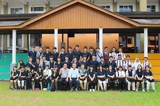 Singapore Malaysia (54).jpg