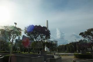Singapore Malaysia (81).jpg