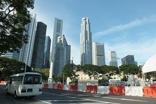 Singapore Malaysia (83).jpg