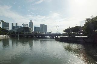 Singapore Malaysia (86).jpg