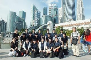 Singapore Malaysia (88).jpg