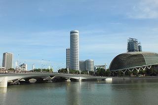 Singapore Malaysia (89).jpg