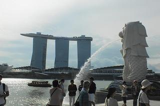Singapore Malaysia (90).jpg