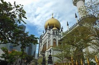 Singapore Malaysia (91).jpg