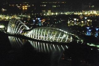 Singapore Malaysia (94).jpg