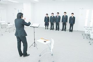 chorus (4).jpg