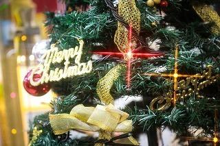 christmas0I9A4358_TP_V.jpg