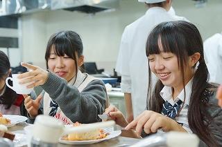 chyouri (11).jpg