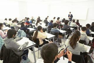 junior high school (9).jpg