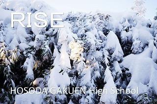 rise yuki3.jpg