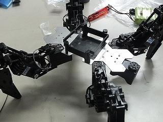 robot (10).jpg