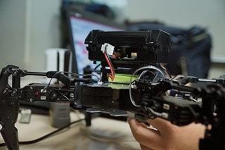 robot (12).jpg