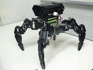 robot (15).jpg
