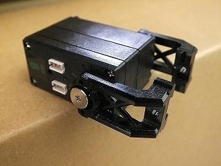robot (5).jpg