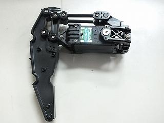 robot (8).jpg