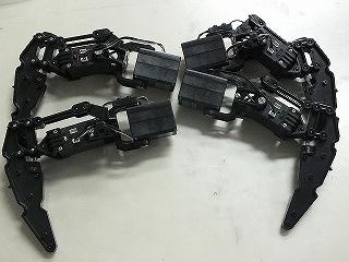 robot (9).jpg