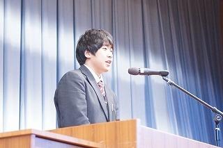 sigyousiki (11).jpg