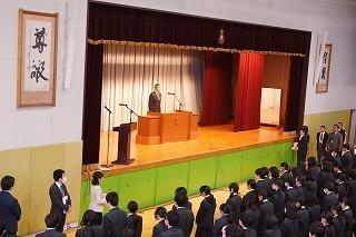 sigyousiki (3).jpg