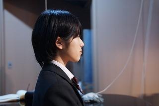 sigyousiki (6).jpg